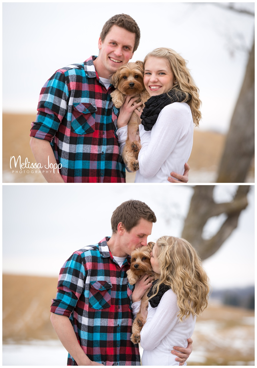 Victoria MN Wedding and Engagement Photographer