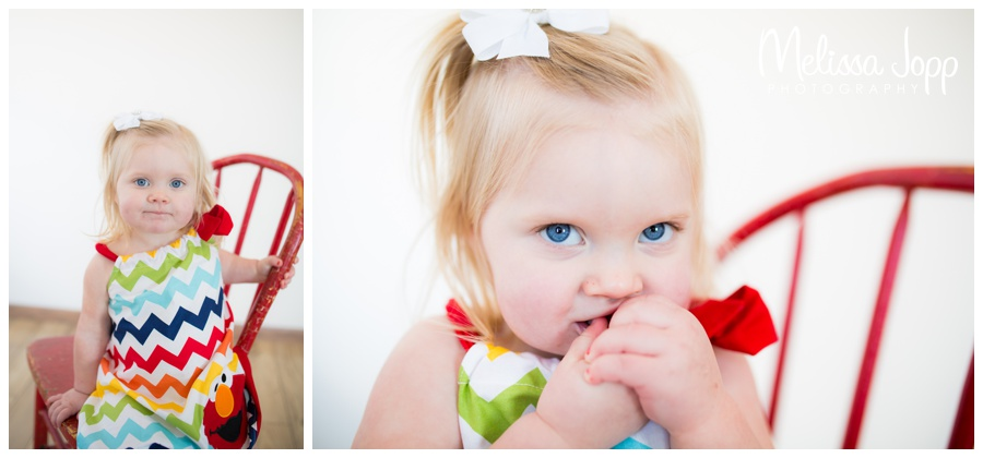 2 year old portrait session with victoria mn portrait photographer