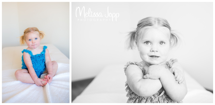 adorable 2 year old portraits with victoria mn portrait photographer