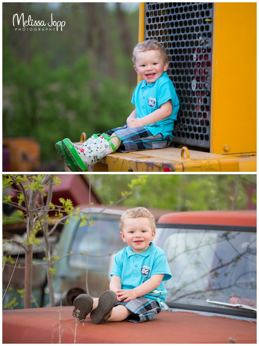 full of smiles little boy pictures with waconia mn family pictures