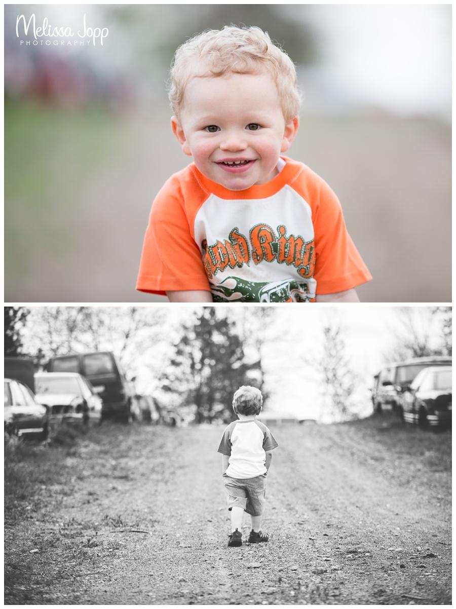 sweet boy waconia mn family photographer