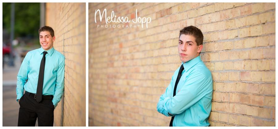 urban senior pictures with mn senior picture photographer