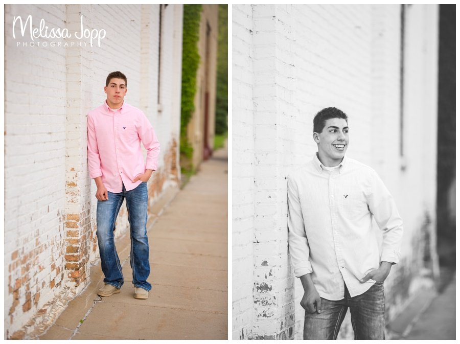 male senior pictures with mn senior picture photographer