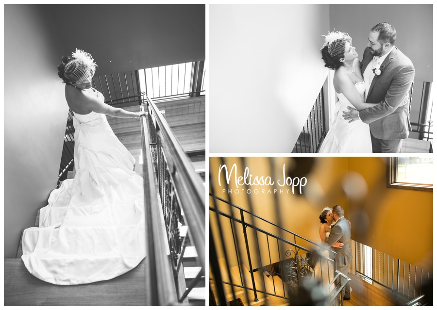 wedding and engagement photographer crow river winery hutchinson mn