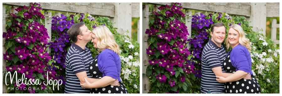 arboretum mn wedding and engagement photographer