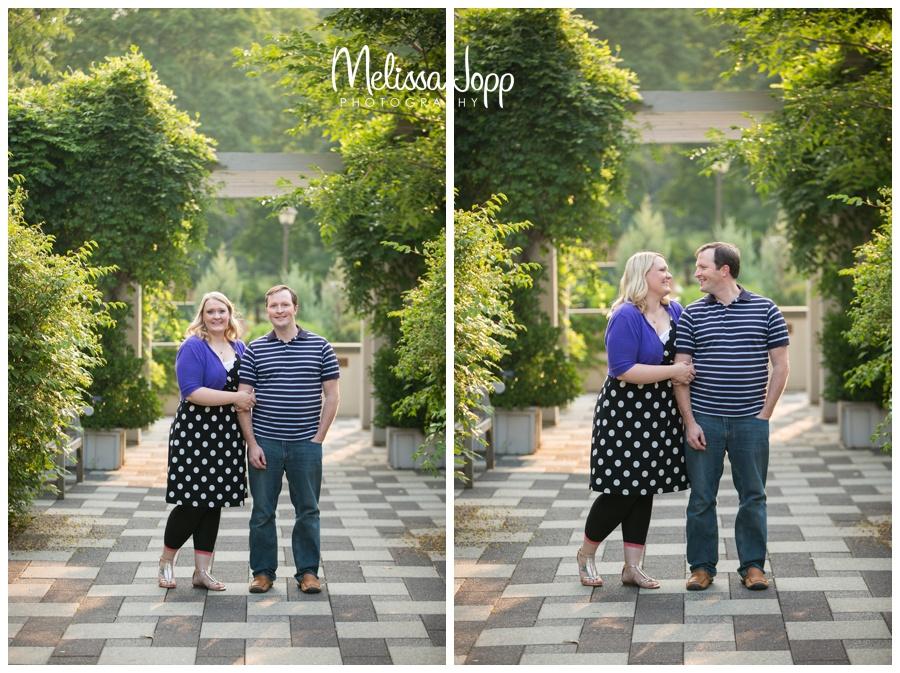 chaska mn wedding and engagement photographer mn landscape arboretum