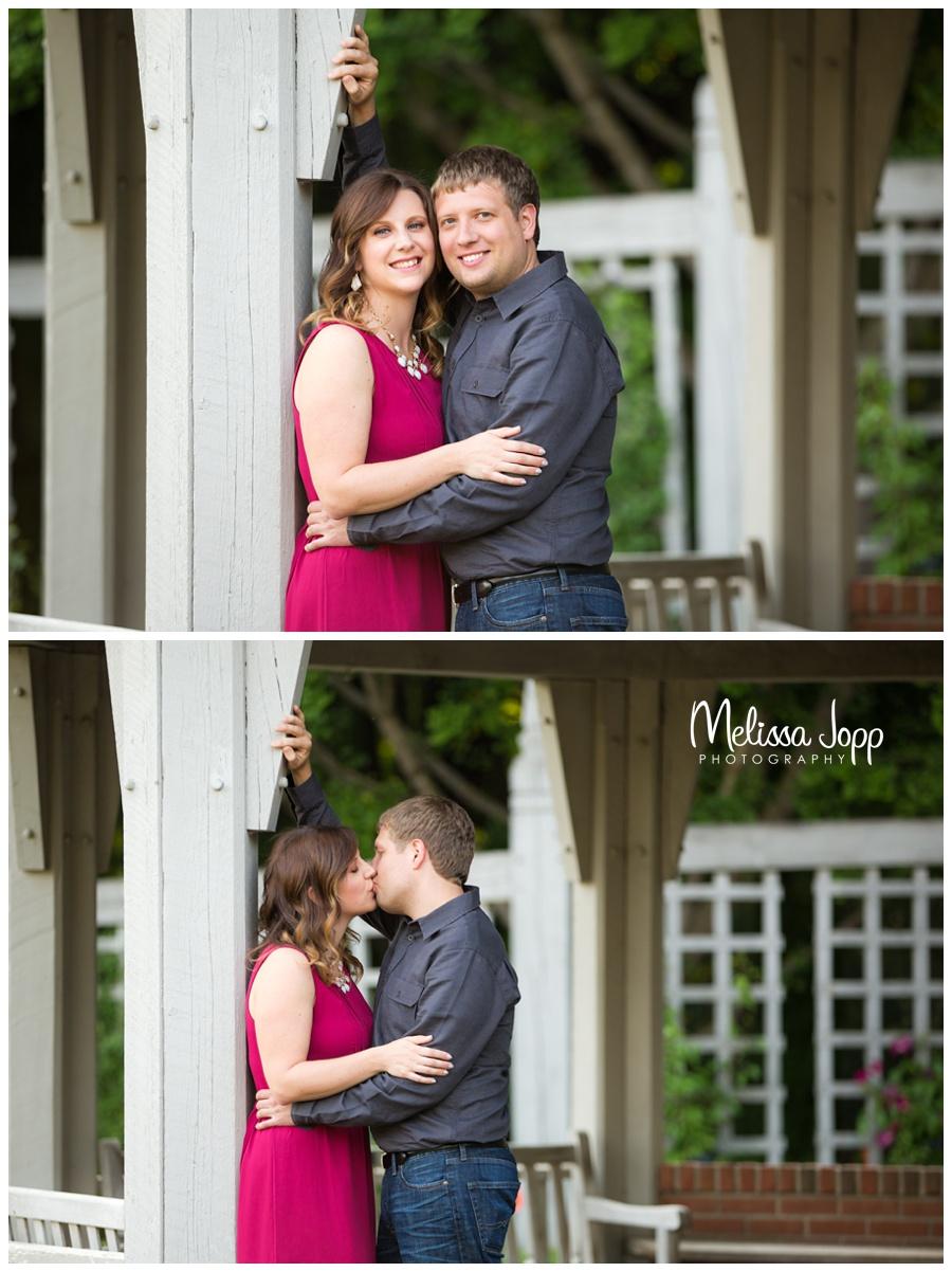 unique engagement pictures chaska mn engagement photographer