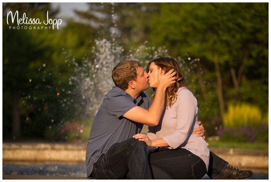 Nate Nicole Engagement Pictures Chaska MN_0011