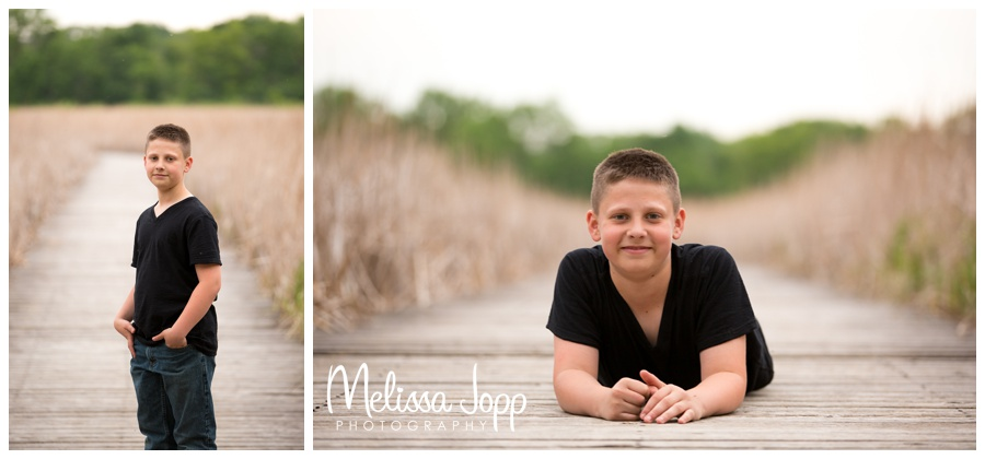 outdoor child pictures norwood mn