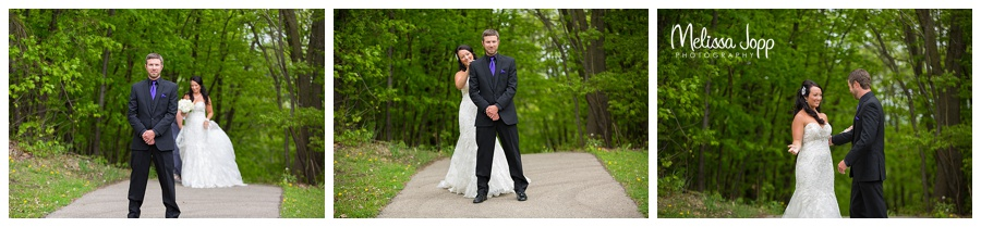 Chelsey_and_Brad_0007
