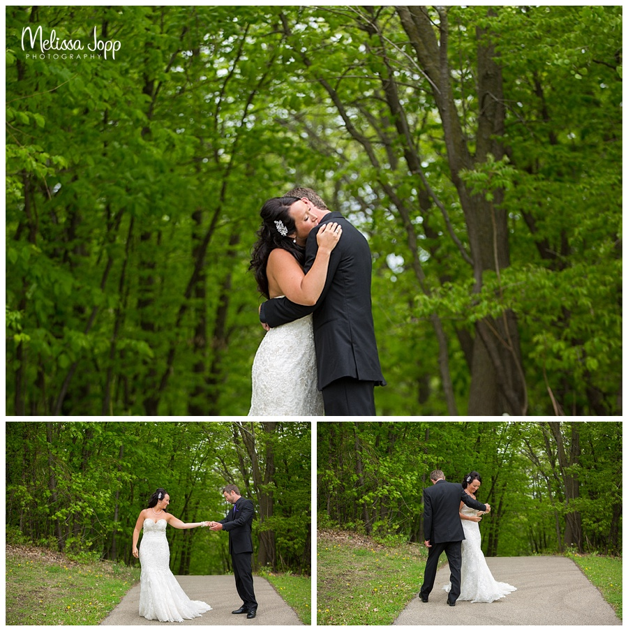 Chelsey_and_Brad_0008