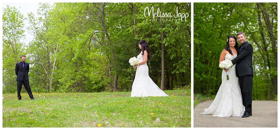 Chelsey_and_Brad_0011