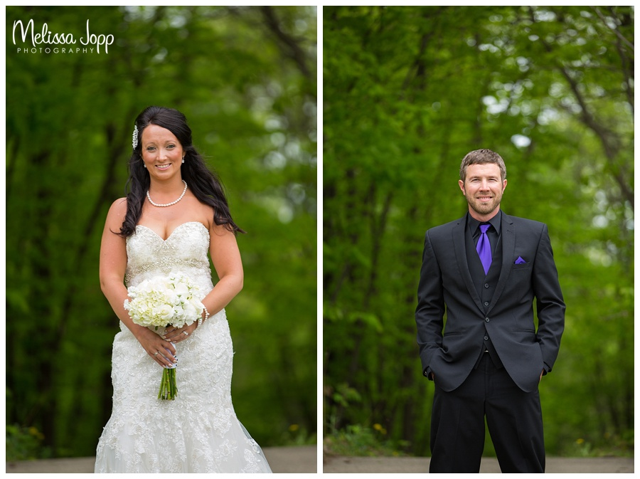 Chelsey_and_Brad_0012