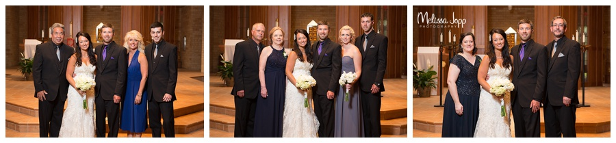 Chelsey_and_Brad_0018