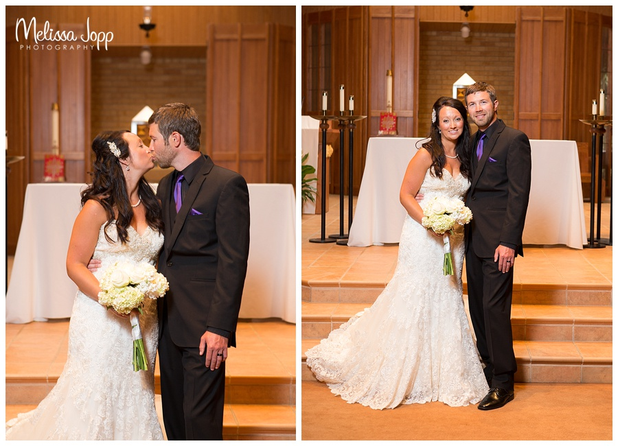 Chelsey_and_Brad_0020