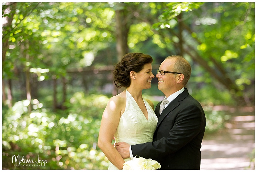 outdoor wedding pictures chaska mn