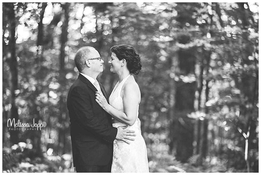 outdoor wedding pictures in chaska mn
