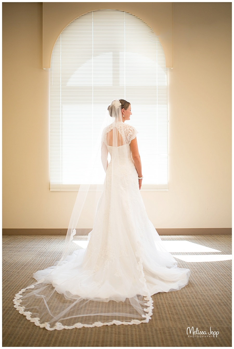 pictures of the bride southwest metro mn