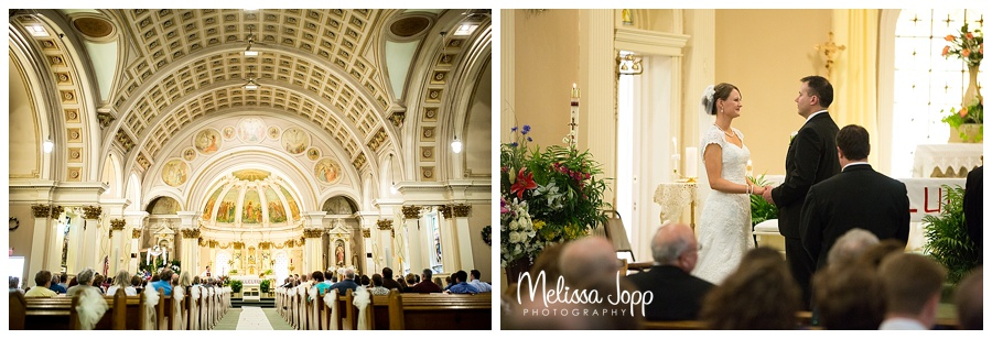 church pictures in winsted mn