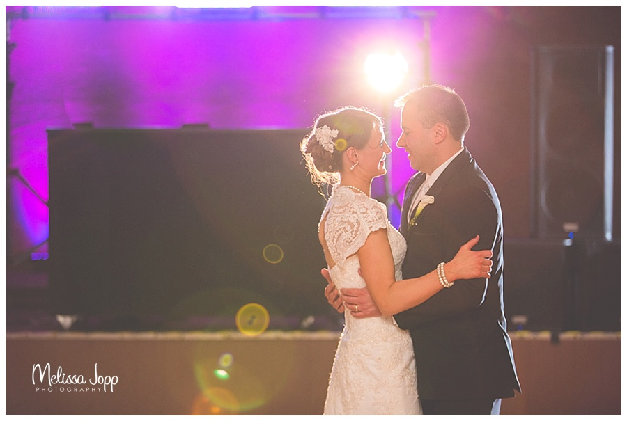 first dance wedding pictures mn