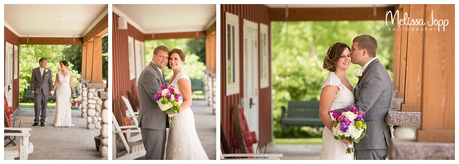 bride and groom wedding pictures southwest metro mn