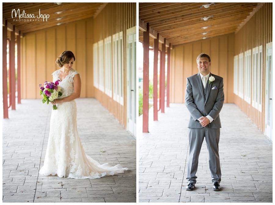 southwest metro mn wedding photographer