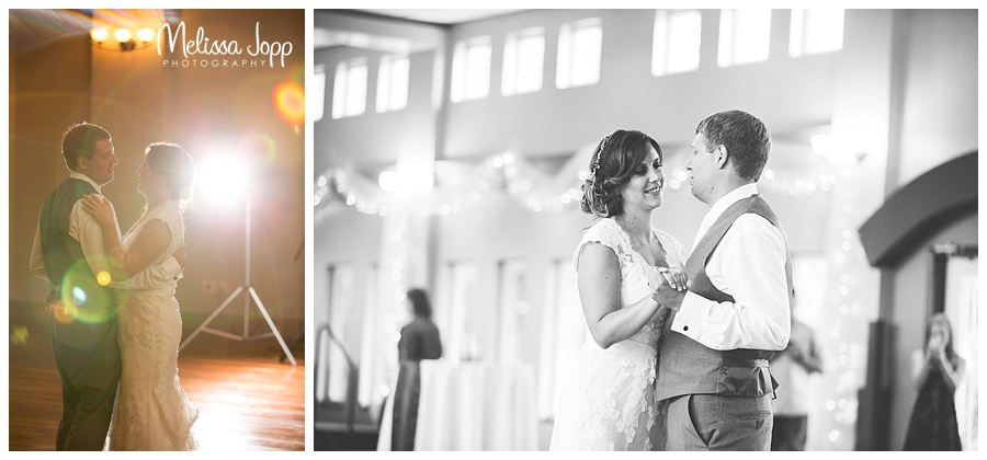 first dance wedding pictures southwest metro mn