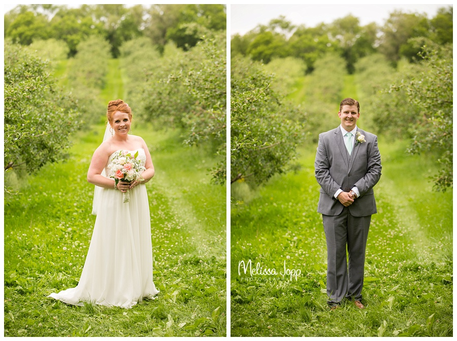 pictures of the bride minnetonka mn