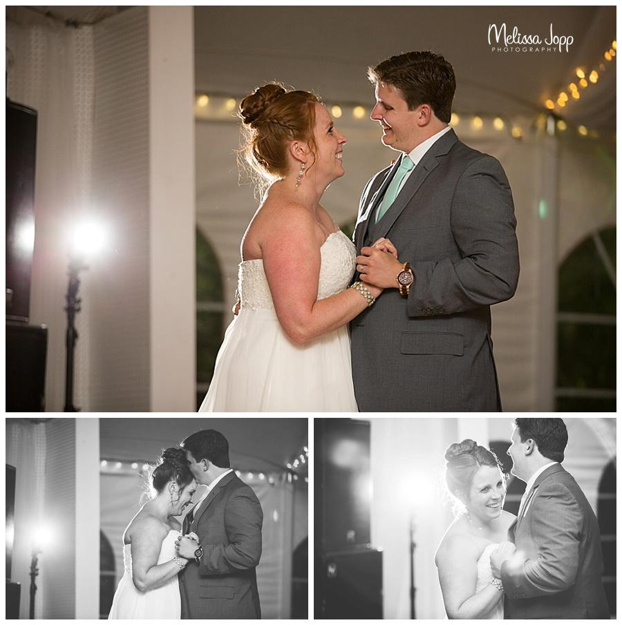 first dance wedding pictures minnetonka mn