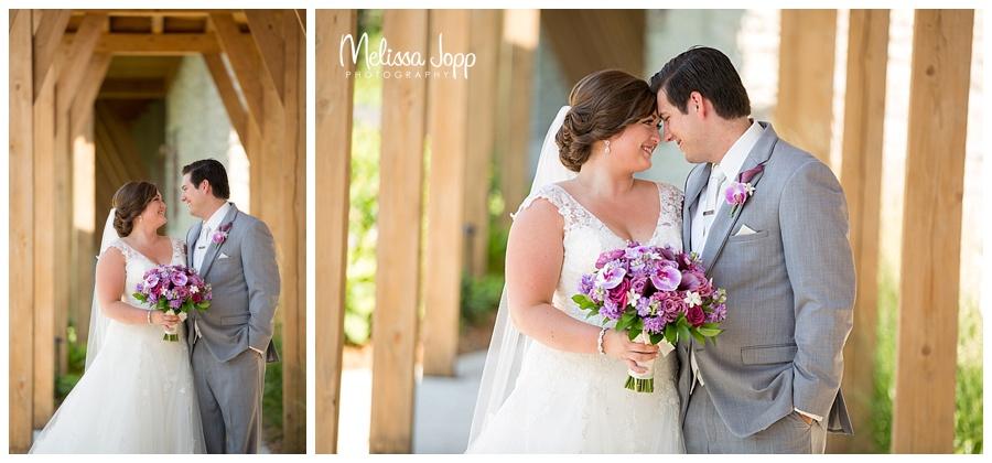 outdoor wedding photography chaska mn