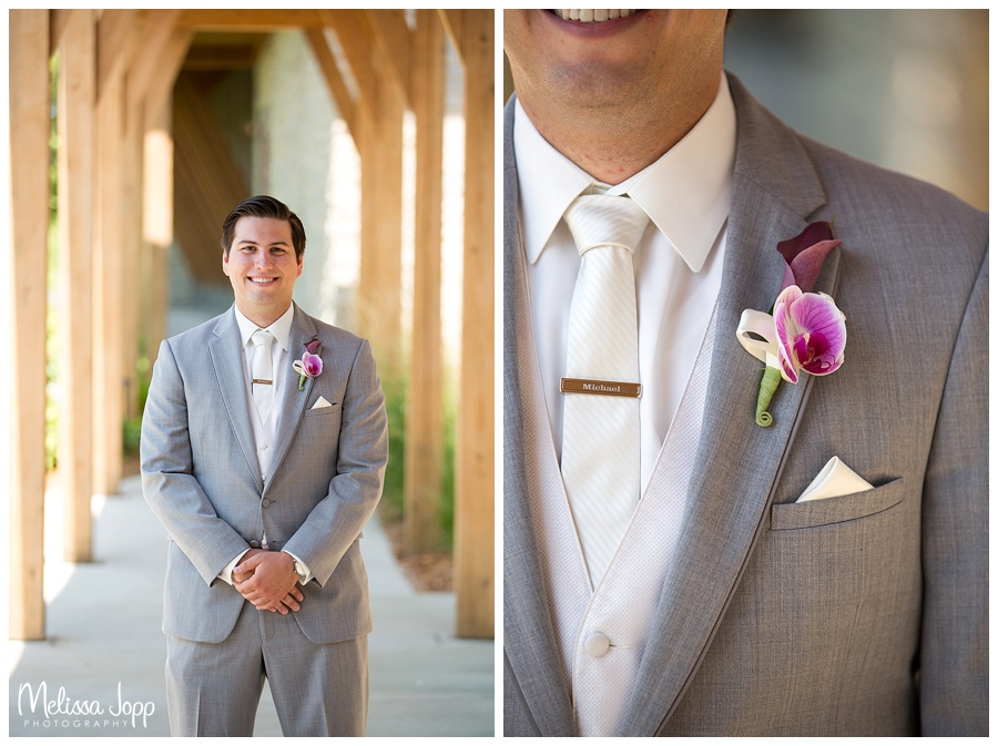 outdoor pictures of the groom chaska mn