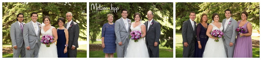 formal wedding pictures waconia mn