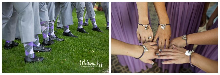 wedding detail photos waconia mn