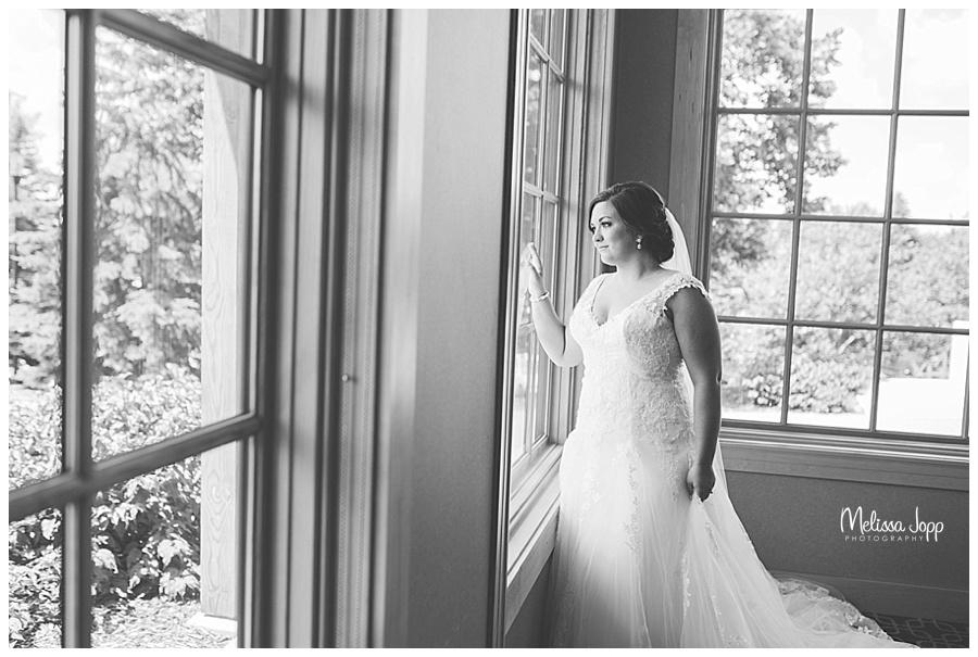 photos of the bride chaska mn