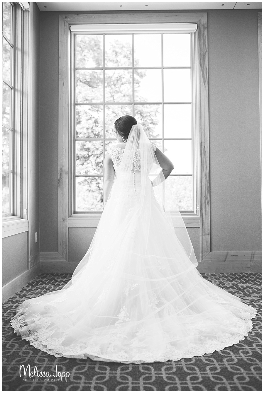 bridal wedding photography chaska mn