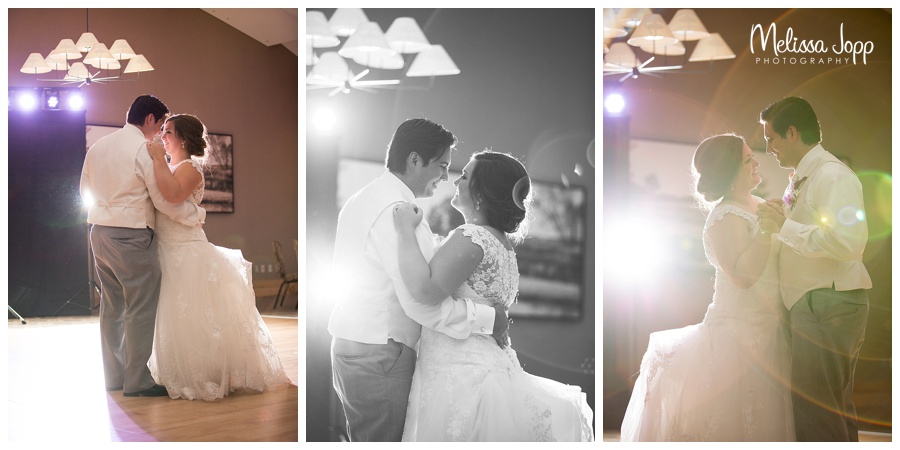 first dance wedding pictures chaska mn