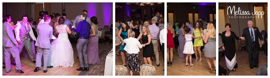 wedding dance photos chaska mn