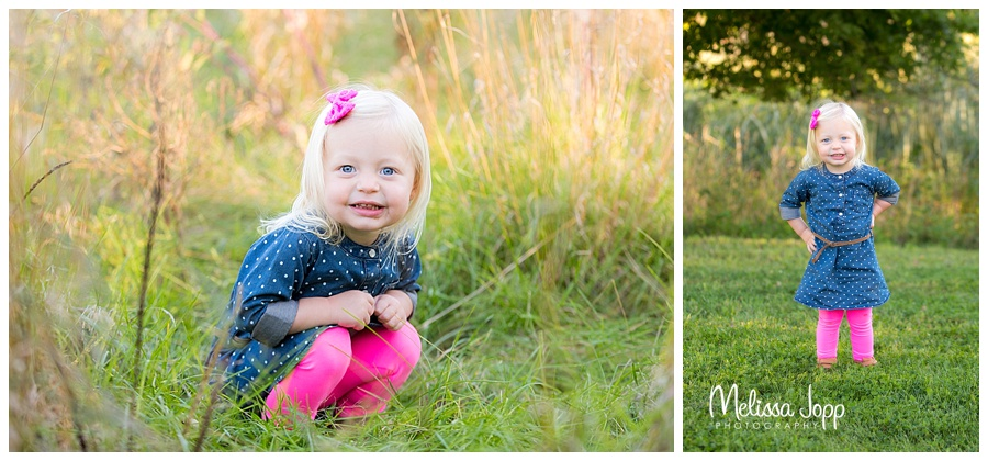 outdoor rustic kid pictures carver county mn