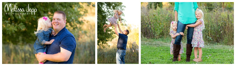 carver county mn family photographer
