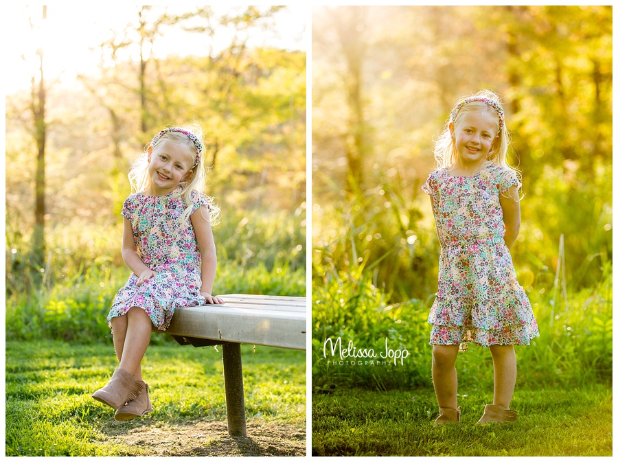 outdoor country family pictures southwest metro mn