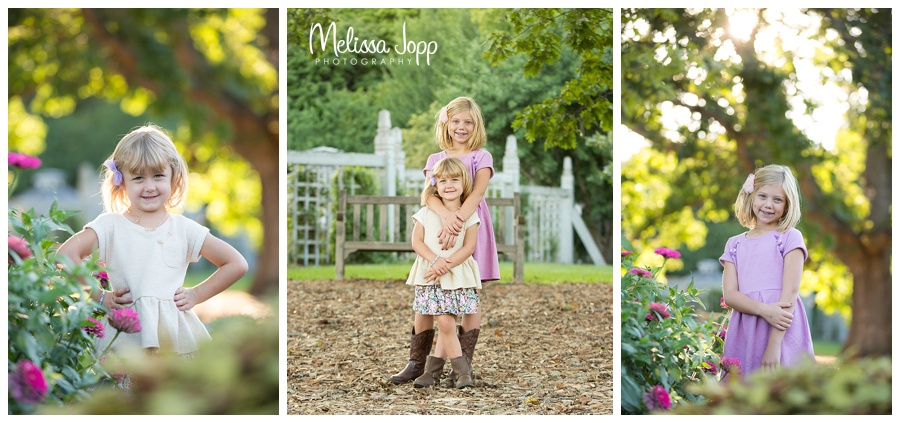 outdoor kid pictures chaska mn