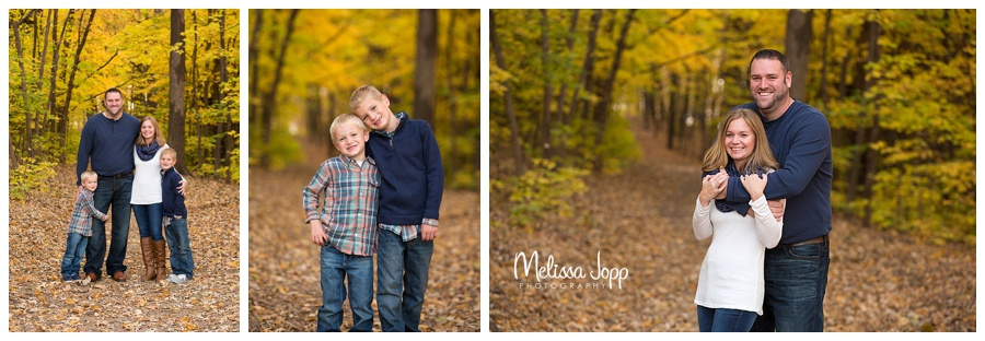 lake ann chanhassen mn family pictures