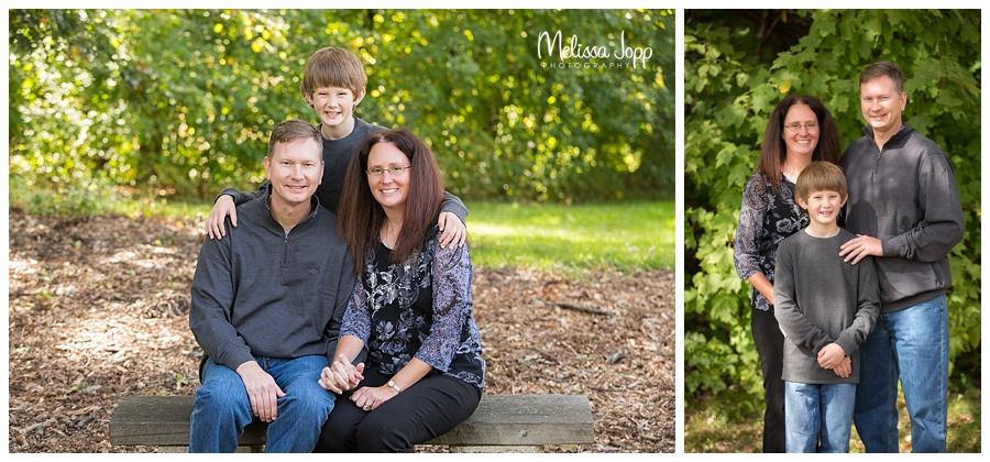soutwest metro mn family photographer