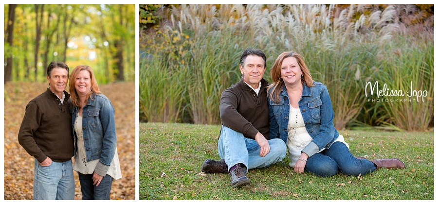 husband and wife outdoor pictures chanhassen mn