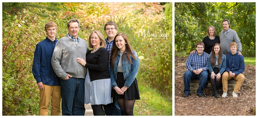 country family pictures chaska mn