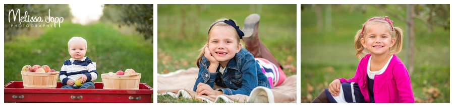 apple orchard professional pictures minnetonka mn