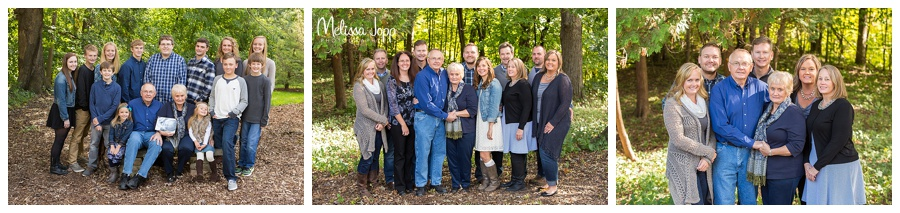 grandparents and grandkids pictures chaska mn