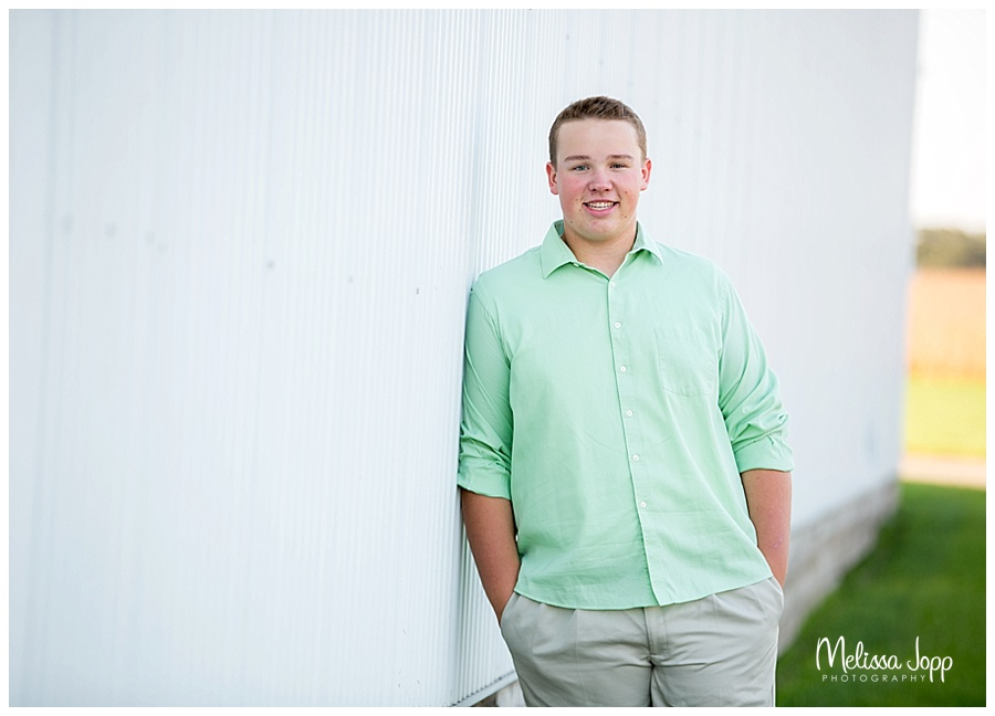 outdoor male senior photography cologne mn