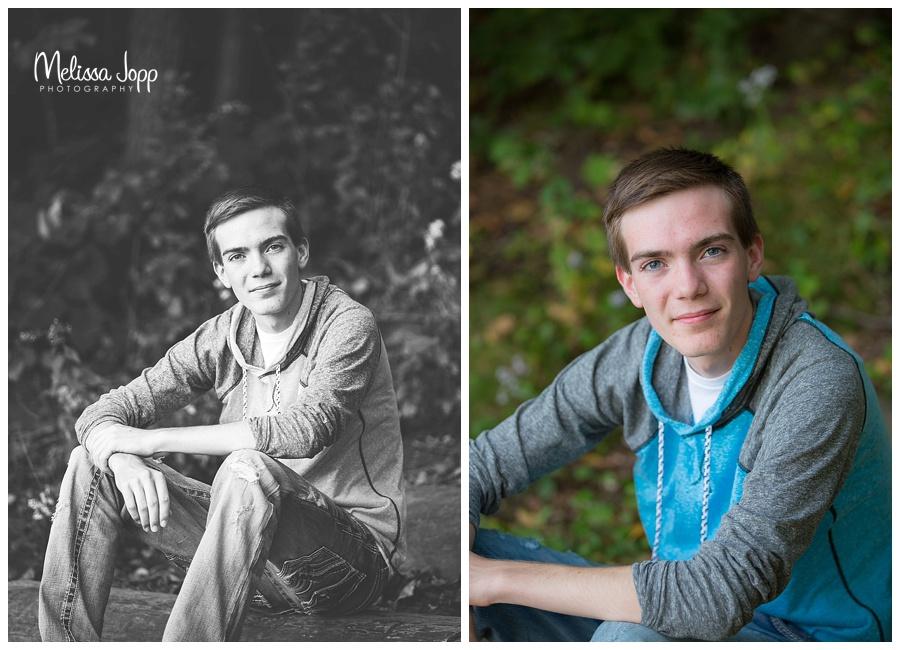 male senior portraits chanhassen mn