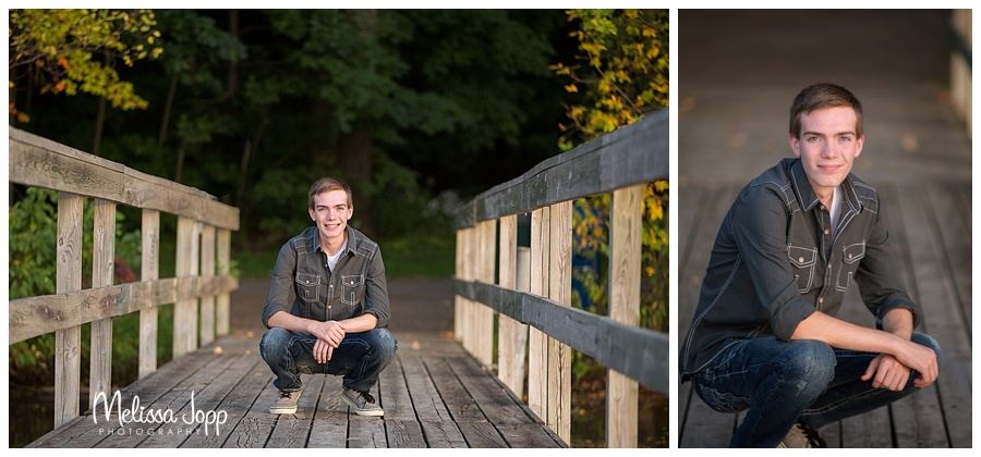 carver county mn senior picture photographer